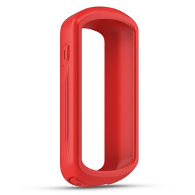 Garmin Involucro in silicone Per Edge Explr, rosso